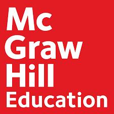 STEM Education Colombia en evento de McGraw-Hill