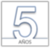 LOGO_STEM_EDUCATION_COLOMBIA_5_AÑOS.png