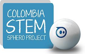Colombia STEM Sphero Project
