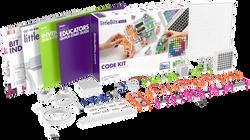 Code Kit Box