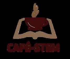 logo cafe stem 1.png