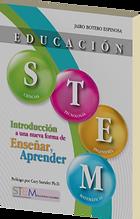 Libro Educaión STEM