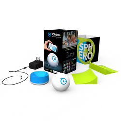 Sphero Whats In The Box(1)