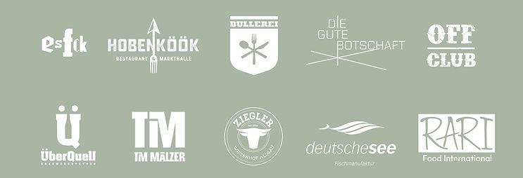 Logos, Kunden Kopie.jpg