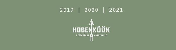 2019:20:21.jpg