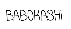 Logo_Babokashi.png