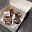 Thumbnail: Cheeky Cheesecake Club Box