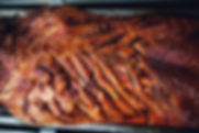 Finest and Freshest Hog Roasts in Essex