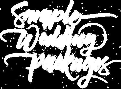 food-menu-wedding-lettering (1).png