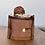 Thumbnail: Cheesecake Minis