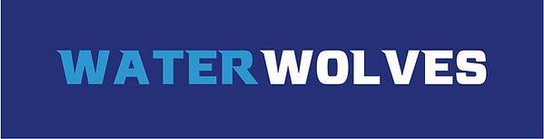 WaterWolves logo on Navy-01.jpg