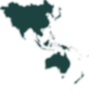 kisspng-asia-pacific-east-asia-united-st