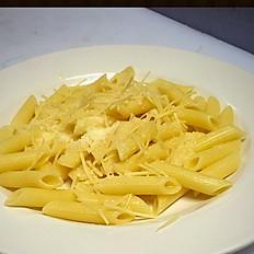 Penne Butter & Parmesan