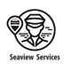 Seaview Services_Logo (1).png