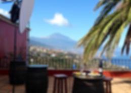 Casa del Vino Tenerife 2.jpg