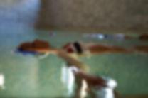 04 Circuito Termal Balnea Piscina de Flo