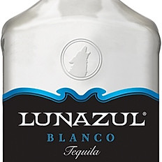 LUNAZUL BOTTLE