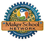 Maker School Network Logo.jpg
