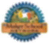 Maker School Network Logo.jpg