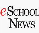 eschool news logo.jpg