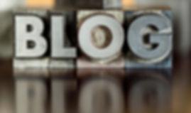 blogggggg.jpg
