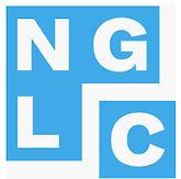 Next Gen Learning Challenges.jpg