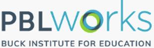 new pblworks logo.jpg