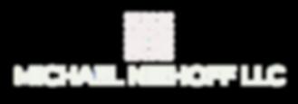 MICHAEL NIEHOFF LLC-logo (1).png