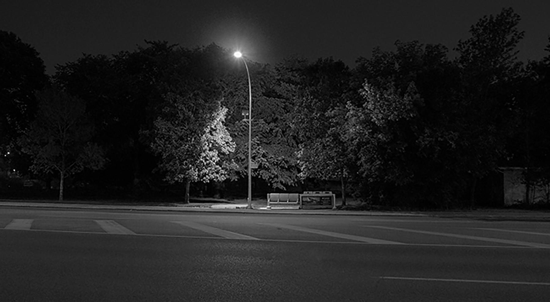 street2017_0020.jpg
