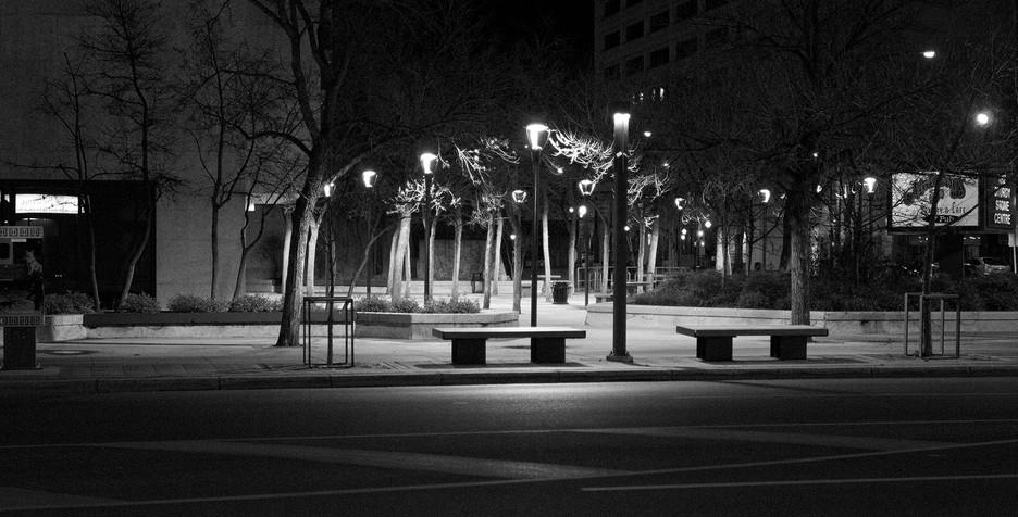 Street2015_0007.jpg