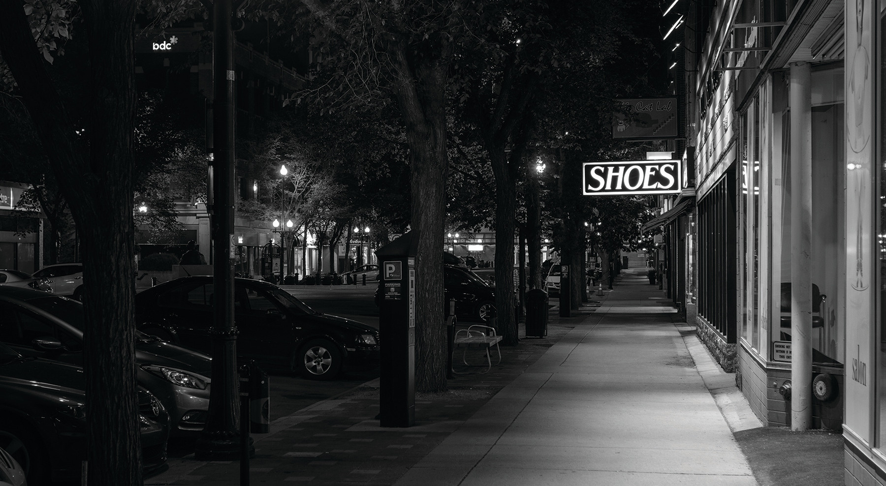 Street_0116.jpg