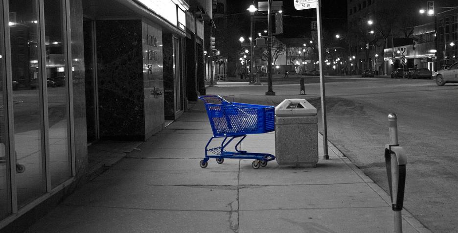 Street_2016_0006.jpg