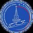 fsrussia_logo.png
