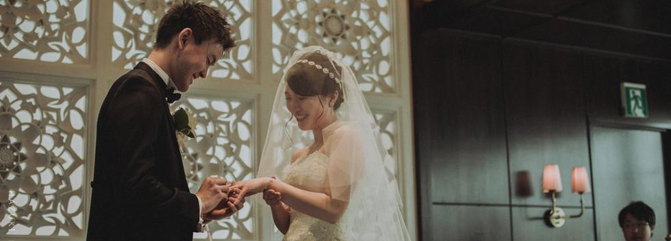 hazukiphotography_ryohei_wedding006.jpg