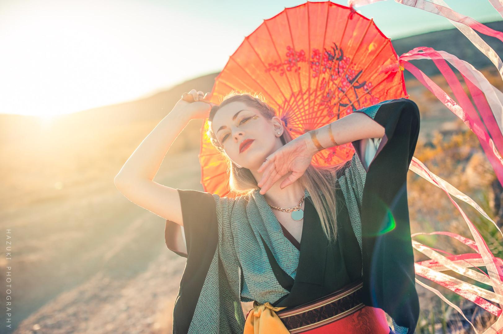 hazukiphotography_kimono012.jpg