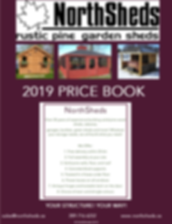 2019 Price Book Cover Photo.png
