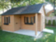 12x16 with Partial Covered Porch.JPG