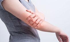 arm-pain-860x520.jpg