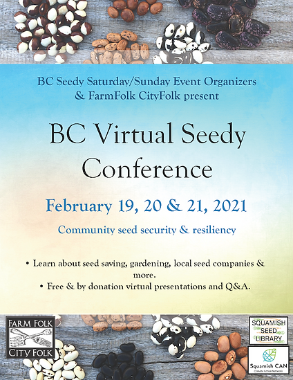 2021 Seedy Conference Poster.png