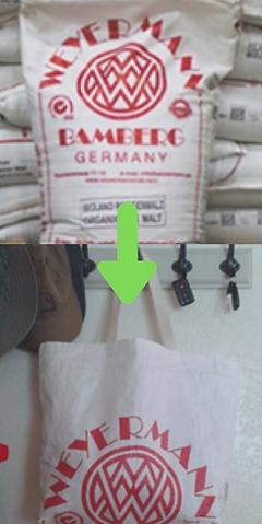 Malt Tote Bags.png