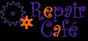 repair-cafe.png