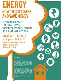 Energy Saving Event Jan _print.jpg