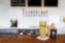 Heirloom Cider.jpg