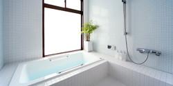 エルピスハート 家相 風水 風呂