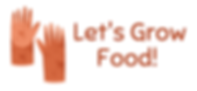 Let's Grow Foodlogo.png