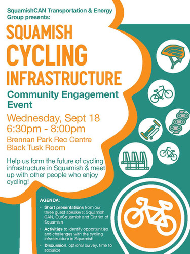 Bike Infrastructure Event Sept 18 2019.j