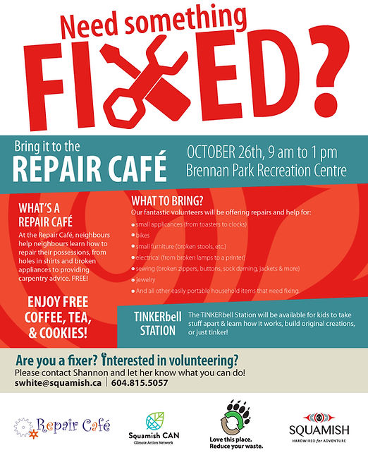 2019 Repair Cafe Event.jpg