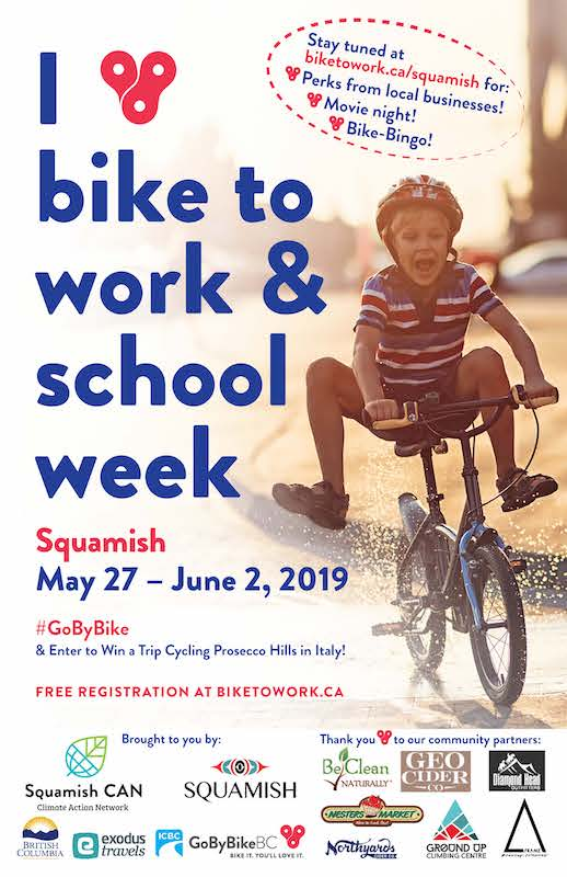 Poster Boy on Bike_Final