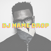 dj name drop.png