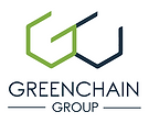 Greenchain Group new logo no background square.png